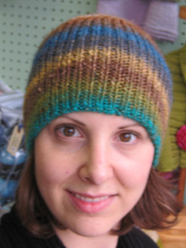 Knitomatic Free Patterns Knit O Matic Yarns Page 3