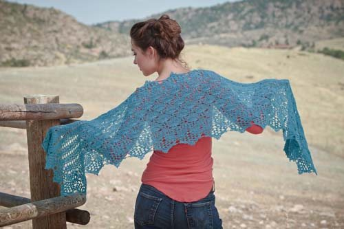 Knit-o-Matic Yarns   A creative knitting, crochet & needle felting