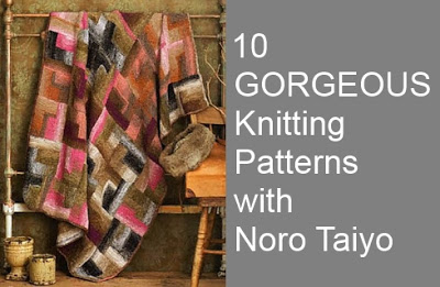 10 patterns with taiyo right side  jpg