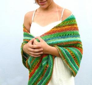 blog shawl