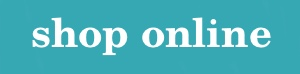 Shop Online Button Turquoise