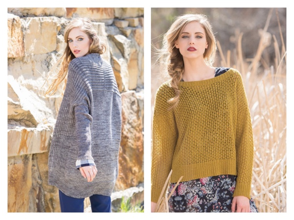 knitscene 2015 fall sweaters 2