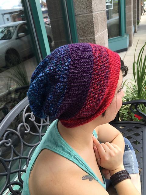 hat2_medium2