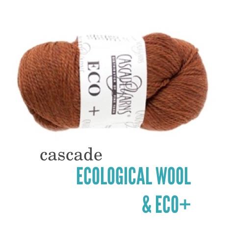 Cascade Eco DISPLAY BLOG
