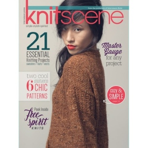 knitscene winter 2015