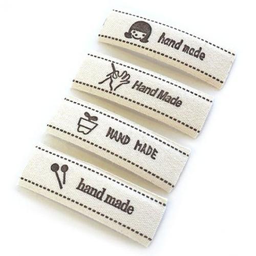 knitca tag cloth 1