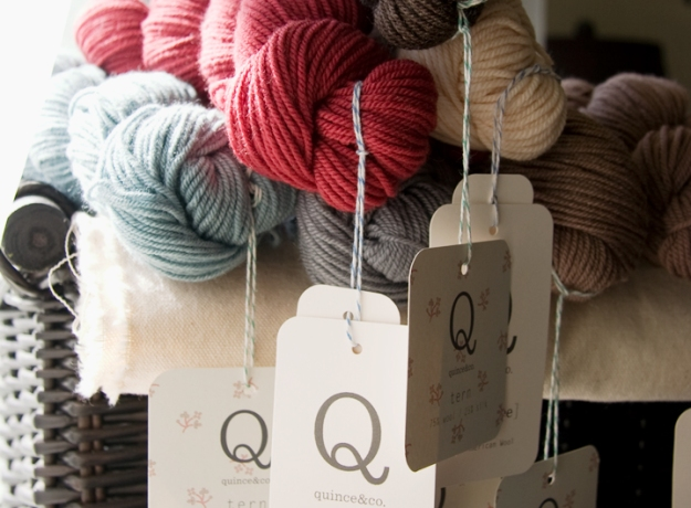 quince-co-yarn