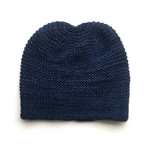 benji hat