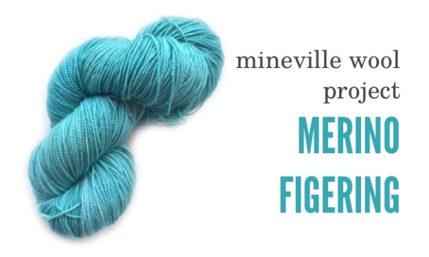 Mineville Merino Fingering BLOG DISPLAY