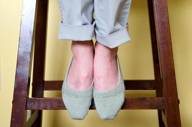 skimmer_socks_035_medium2