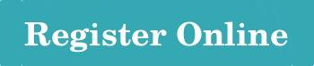 Register Online Button 350 Jpg