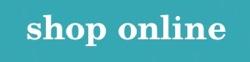 Shop Online Button Turquoise 250w