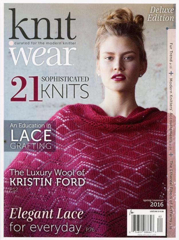 knit.wear spring summer 2016 BLOG