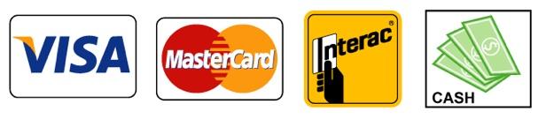 payment logo BLOG