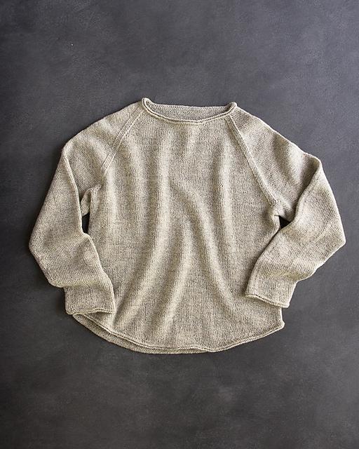 lightweight-raglan-pullover-600-12_medium2