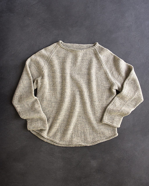 lightweight-raglan-pullover-600-12_medium2