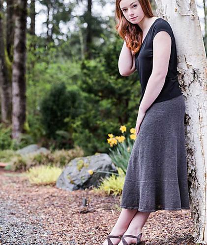 swingy-linen-skirt-5_gallery_large_medium