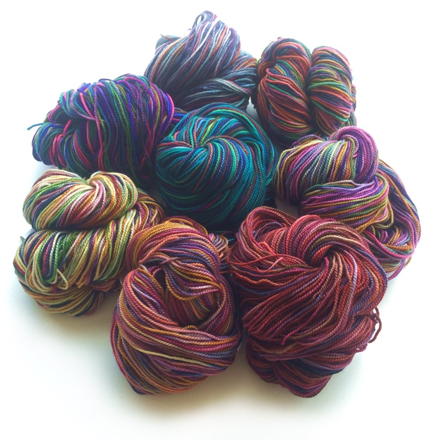 Koigu KPPPM GROUP 3