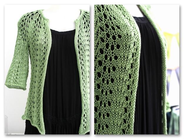 Liesl Tangled Green COMBO.jpg