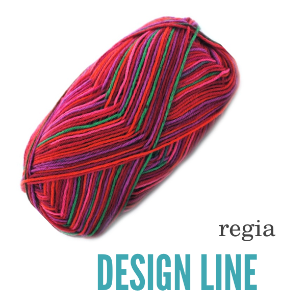 Design Line BLOG