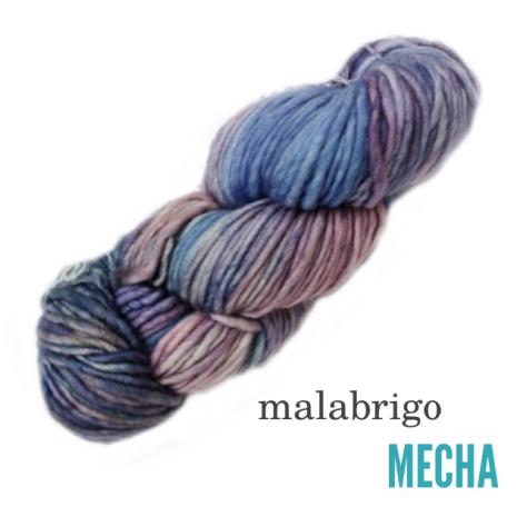 Malabrigo Mecha SKEIN BLOG.png