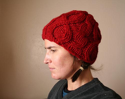 unoriginal hat 1