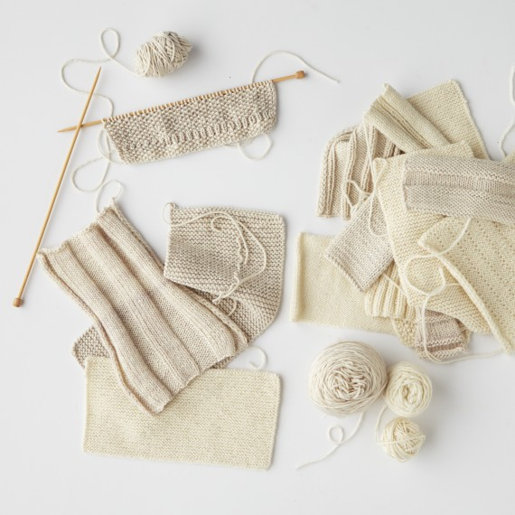 baby-blanket-martha-stewart-2