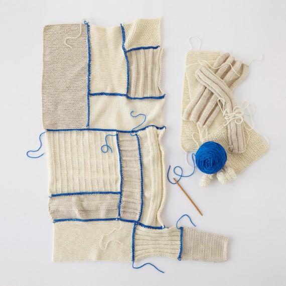 baby-blanket-martha-stewart-3