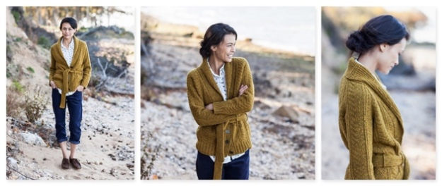 cascade-220-heather-channel_cardigan-combo