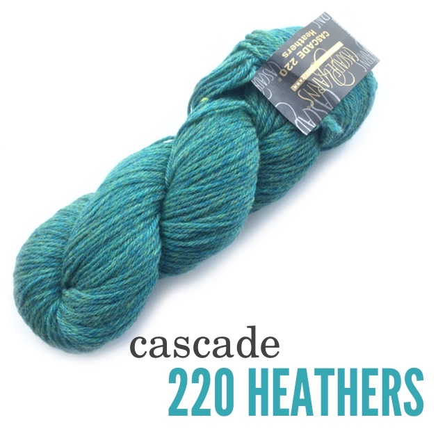 cascade-220-heathers-display-blog