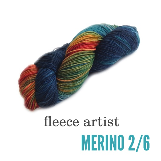 fleece-artist-merino-26-instagram