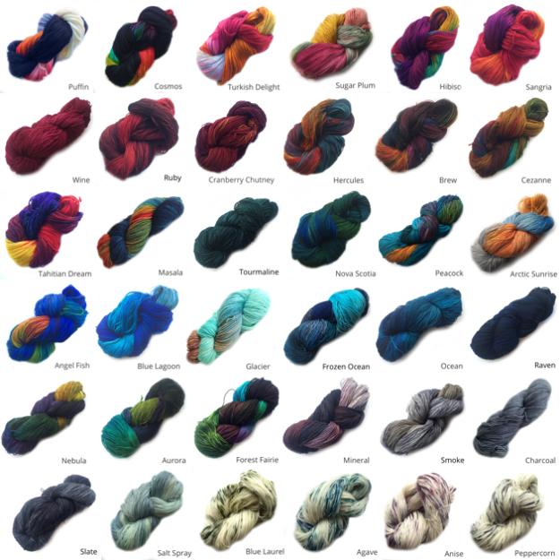 fleece-artist-merino-26-multi-sept-2016-blog