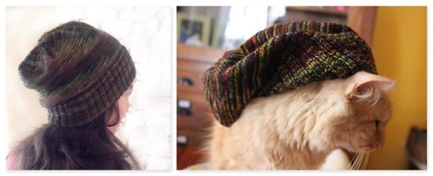 fleece-artist-merino-26-sock-head-hat-combo