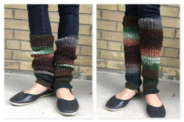 knitomatic-legwarmers-aran-sept-2016-combo