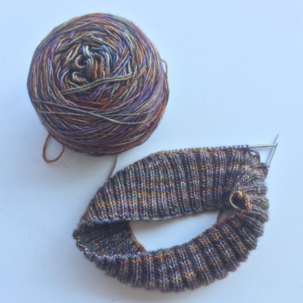 malabrigo-mechita-sockhead-hat-2