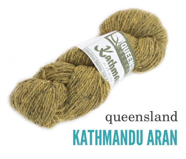 queensland-kathmandu-aran-display-blog