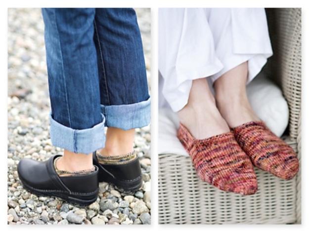 turkish-bed-socks-combo
