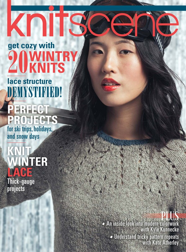 knitscene 2016 Winter.jpg