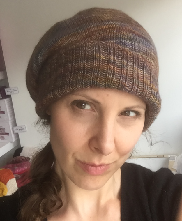 malabrigo-mechita-sockhead-hat-project-finished-5