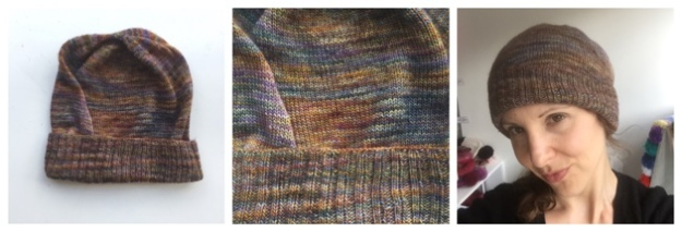 malabrigo-mechita-sockhead-hat-project-finished-combo