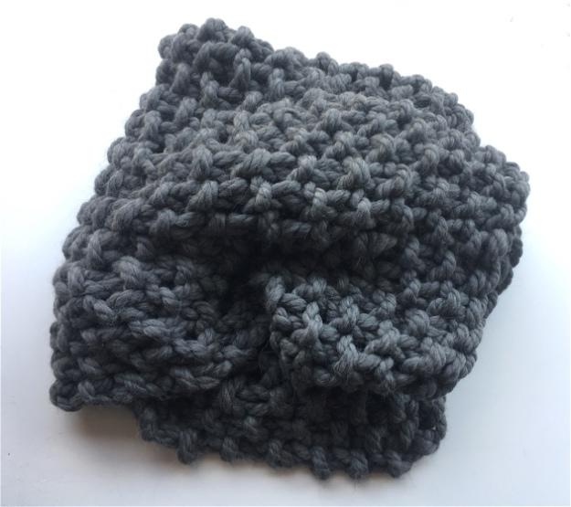 cascade-mondo-blanket-1
