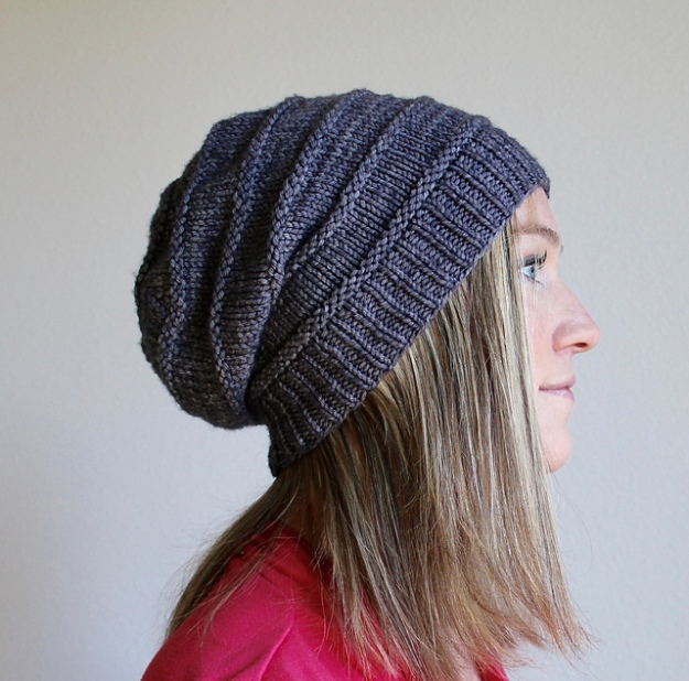 Favorite Knit Slouchy 1.jpg