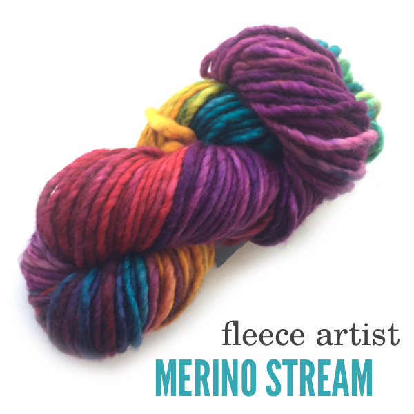 fleece-artist-merino-stream-blog