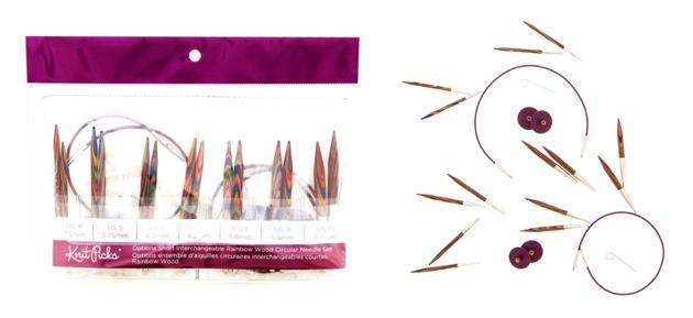 knit-picks-interchangeable-short-set-blog-combo