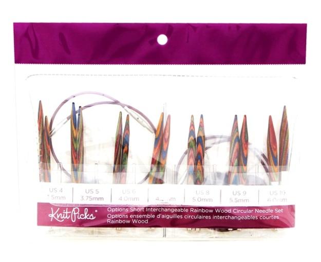 knitpicksHome01
