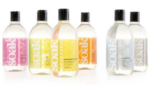 soak-bottle-assorted-blog