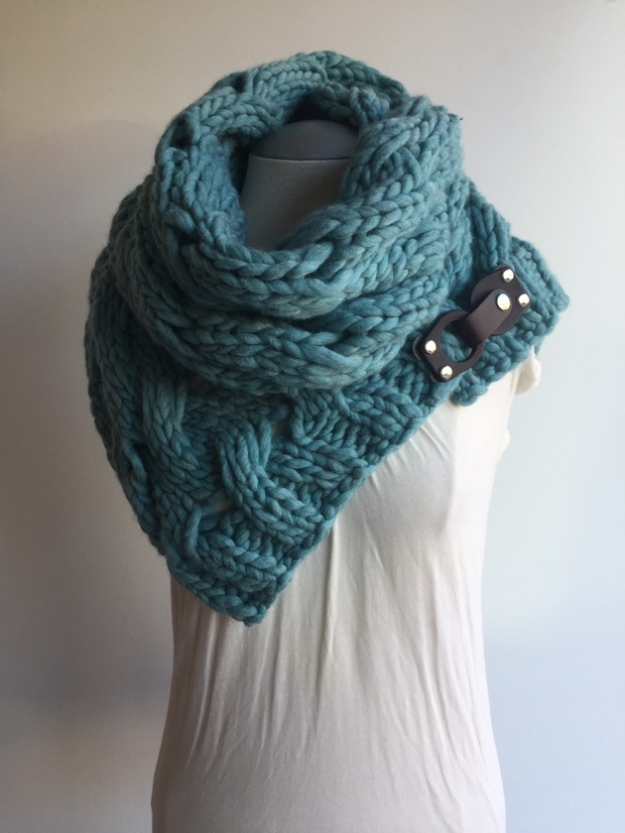 willow-scarf-4