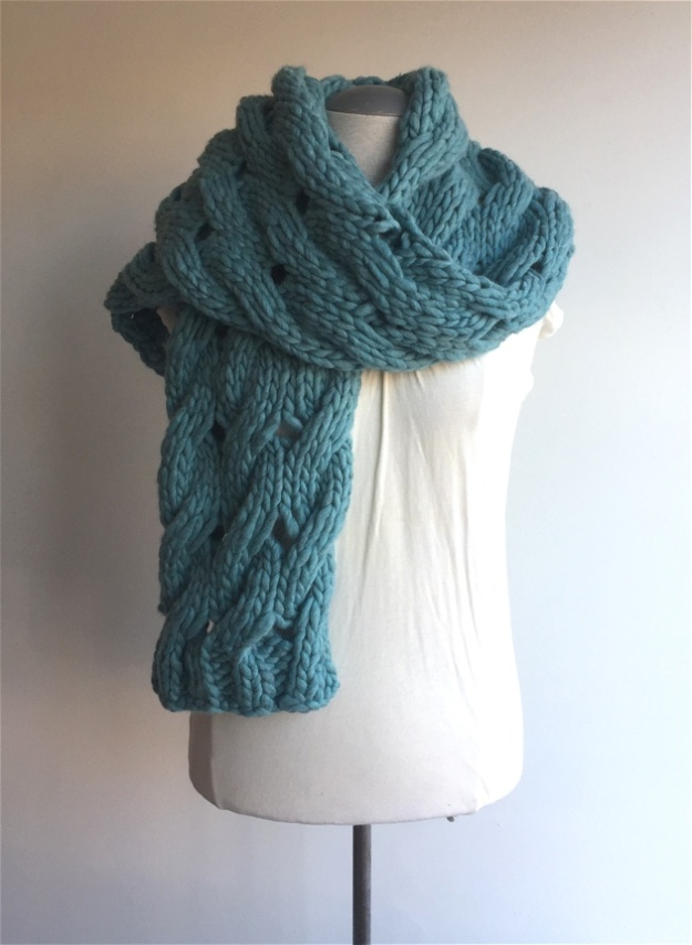 willow-scarf-5