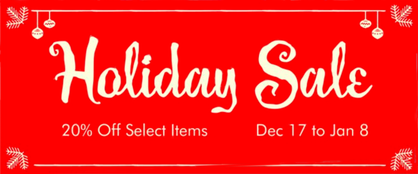 holiday-sale-graphic-blog