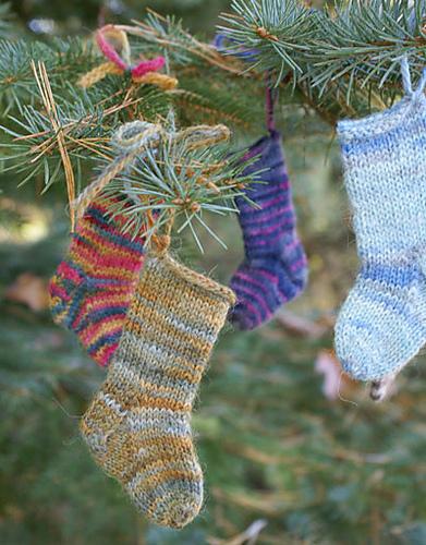 mini-socks